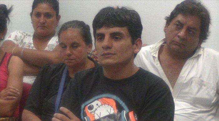 Santillan
