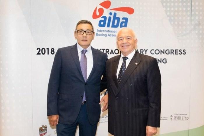 AIBA-Interim-President-Gafur-Rakhimov